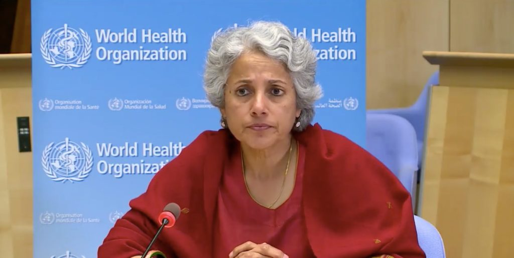 """Emergency Use Approval Is A """"Temporary Solution,"""" Countries Should Wait For  Large Clinical Trials To Finish To Roll Out A COVID-19 Vaccine En Masse -  Health Policy Watch"""